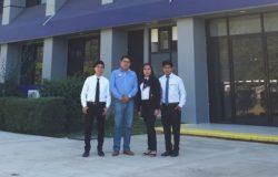El ITFC colabora en investigación con la Universidad Autónoma Intercultural de Sinaloa