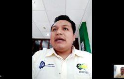 TecNM campus Frontera Comalapa realiza auditoría conjunta del SGC y SGA