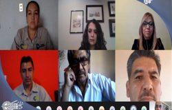TECNM CAMPUS FRONTERA COMALAPA REALIZA AUDITORIA CRUZADA REFERENTE AL SISTEMA DE GESTIÓN DE IGUALDAD DE GENERO Y NO DISCRIMINACIÓN (SGIG)